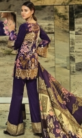 ittehad-izabell-fall-winter-collection-2018-12