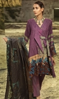 ittehad-izabell-fall-winter-collection-2018-13