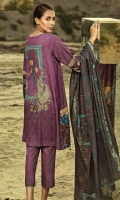 ittehad-izabell-fall-winter-collection-2018-14