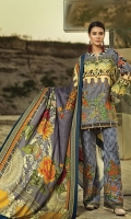 ittehad-izabell-fall-winter-collection-2018-15