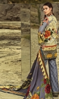 ittehad-izabell-fall-winter-collection-2018-16