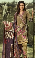 ittehad-izabell-fall-winter-collection-2018-17