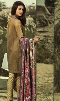 ittehad-izabell-fall-winter-collection-2018-18