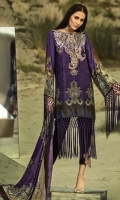 ittehad-izabell-fall-winter-collection-2018-19