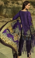 ittehad-izabell-fall-winter-collection-2018-20