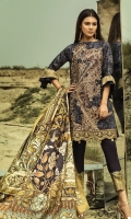 ittehad-izabell-fall-winter-collection-2018-21