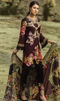 ittehad-izabell-fall-winter-collection-2018-23