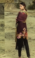 ittehad-izabell-fall-winter-collection-2018-24
