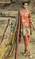 ittehad-izabell-fall-winter-collection-2018-7