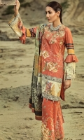 ittehad-izabell-fall-winter-collection-2018-8