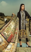 ittehad-izabell-fall-winter-collection-2018-9