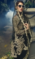 ittehad-regal-festive-collection-2018-10