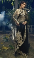 ittehad-regal-festive-collection-2018-11