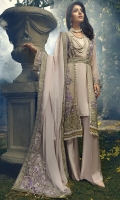 ittehad-regal-festive-collection-2018-12
