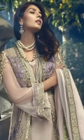 ittehad-regal-festive-collection-2018-13