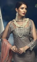 ittehad-regal-festive-collection-2018-15