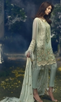 ittehad-regal-festive-collection-2018-5