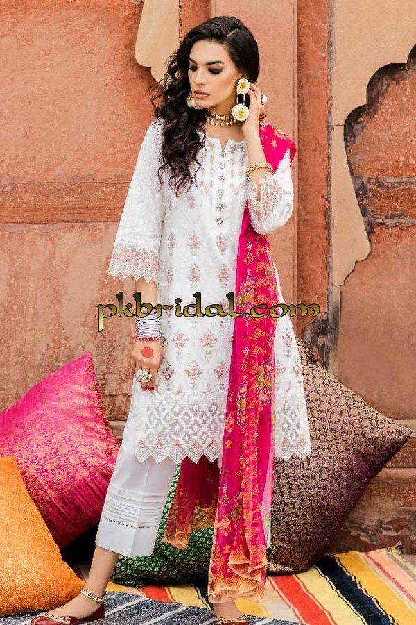 iznik-chand-bali-festive-eid-collection-2019-1
