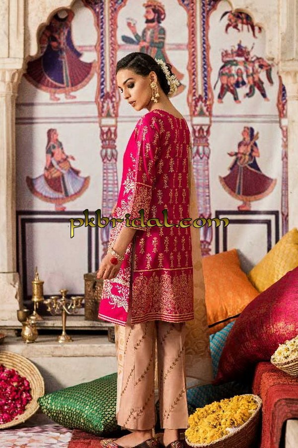 iznik-chand-bali-festive-eid-collection-2019-10