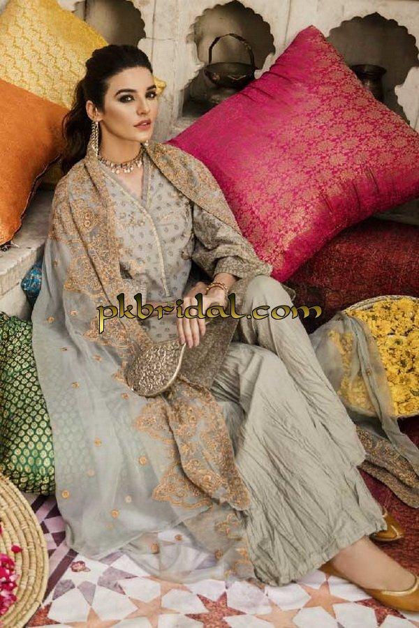 iznik-chand-bali-festive-eid-collection-2019-16