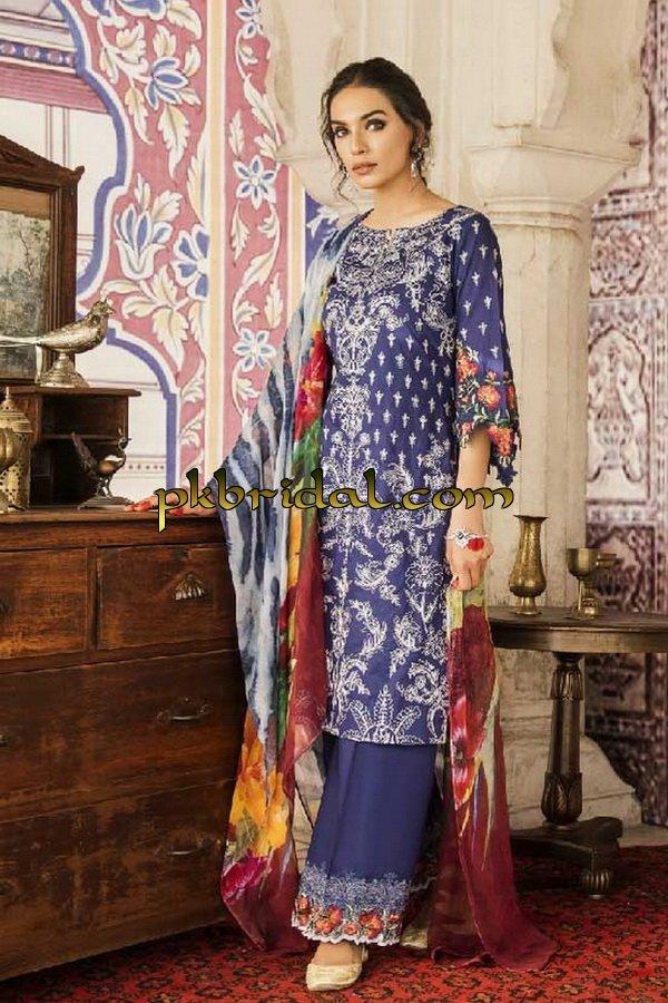 iznik-chand-bali-festive-eid-collection-2019-17