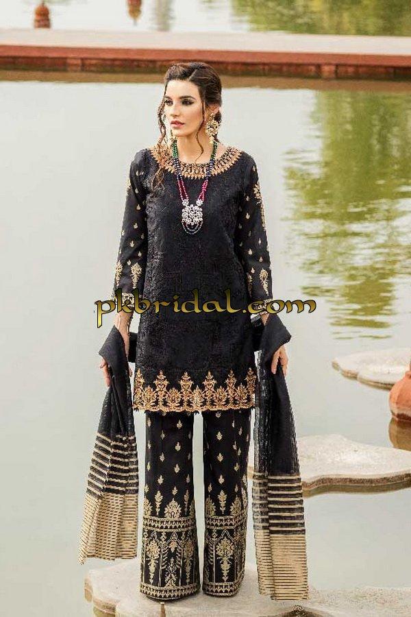 iznik-chand-bali-festive-eid-collection-2019-21