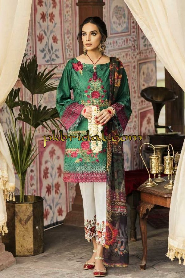 iznik-chand-bali-festive-eid-collection-2019-5