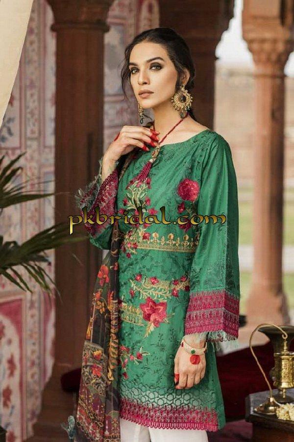iznik-chand-bali-festive-eid-collection-2019-6