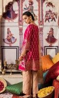 iznik-chand-bali-festive-eid-collection-2019-10