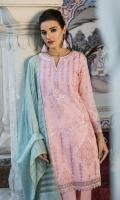 iznik-chand-bali-festive-eid-collection-2019-11