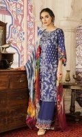 iznik-chand-bali-festive-eid-collection-2019-17