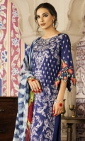 iznik-chand-bali-festive-eid-collection-2019-18