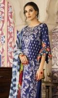 iznik-chand-bali-festive-eid-collection-2019-18
