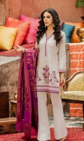 iznik-chand-bali-festive-eid-collection-2019-19