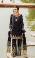 iznik-chand-bali-festive-eid-collection-2019-21