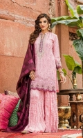 iznik-chand-bali-festive-eid-collection-2019-23