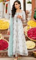 iznik-chand-bali-festive-eid-collection-2019-7