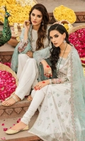 iznik-chand-bali-festive-eid-collection-2019-8