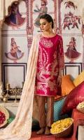iznik-chand-bali-festive-eid-collection-2019-9