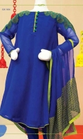 j-jamshed-girls-eid-collection-for-2015-20