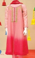j-jamshed-girls-eid-collection-for-2015-22