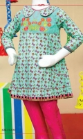 j-jamshed-girls-eid-collection-for-2015-23