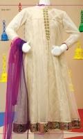 j-jamshed-girls-eid-collection-for-2015-26