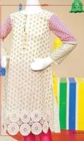 j-jamshed-girls-eid-collection-for-2015-30