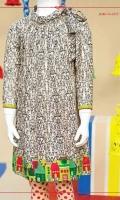 j-jamshed-girls-eid-collection-for-2015-8