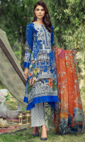 jahanara-spring-summer-lawn-collection-2018-1