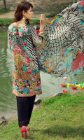 jahanara-spring-summer-lawn-collection-2018-10