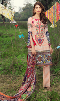 jahanara-spring-summer-lawn-collection-2018-11