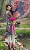 jahanara-spring-summer-lawn-collection-2018-16