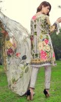 jahanara-spring-summer-lawn-collection-2018-13